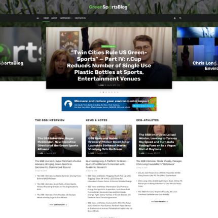 RBD Digital Marketing Agency